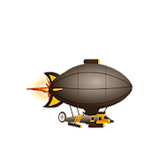 Airship Survival 1.0