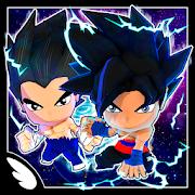 Super Dragon Fighters 2.018.12