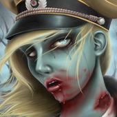 Zombie Mount Killer 1.6