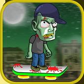 Jumpy Zombie 1.2
