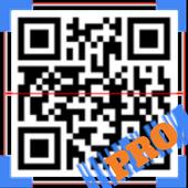 QR & Barcode Scanner 2.0