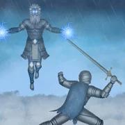 Boss Rush: Mythology Mobile 1.05
