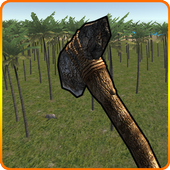 Survival Island Simulator 2.1