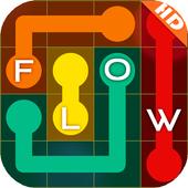 Flow - Link Dots! 1.2