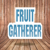 Fruit 1.0.1