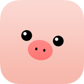 Fussy baby–free toddler games 1.0.2