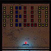 Brick Killer 1.1