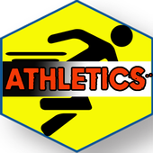 com.AllSportsTutorials.athletics icon