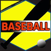 Learn Baseball Full 1.0