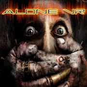 Alone VR Terror 1.6