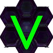 Vertex Runner 1.01