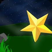 StarDive 1.2