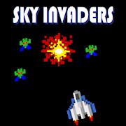 Sky Invaders 1.0.6