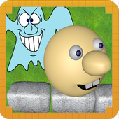 com.Alyokhinsoft.Stoneclimber icon