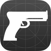 Weapons Clicker 1.3