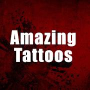 Amazing Tattoos 2