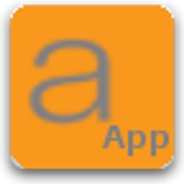 Amdocs TestApp