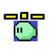 com.AmoghJApps.MaddenCopter icon