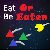 Eat Or Be EatenEpidelion GamesAction