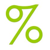 Percentage Finder 1.0