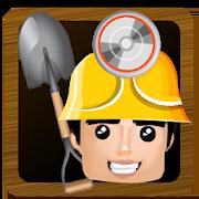 Digging - Dig Earth 2.76