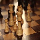 Quick Chess 1.0