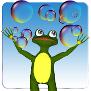 Funny bubbles 1.3.1