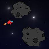 Asteroid Hop 2.0