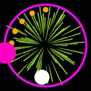 Loop Smasher - Dot Eater Fight 1.1