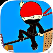 Ninja Crazy Escape - Free Game 1.0