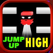 Jump Up High - Free Fun Game 1.0