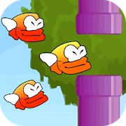 Flappy Smasher -Free Bird Game 1.0