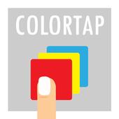 ColorTap 16