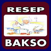 Aneka Resep Bakso Enak 1.2