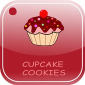 Aneka Resep Cupcake Cookies Terbaru 1.0.0