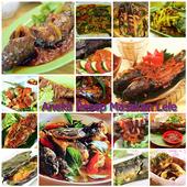 Aneka Resep Masakan Ikan Lele 1.0