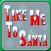 Take Me To Santa 1.0