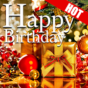 Birthday Greeting Cards to you. Birthday Quotes 7.5.6.0
