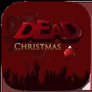 Dead Christmas 1.0.0