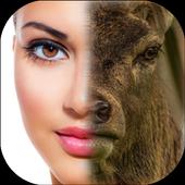 Animals InstaFace 2.0