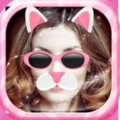 Animal Face Selfie Camera 1.0
