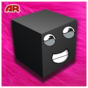 Blip The Box 1.1