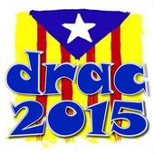 drac2015 1.0.5