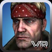 Deadbotz 2 : VR Warfare 2.31