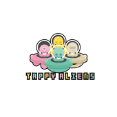 Tappy Aliens - Tap To Survive 4