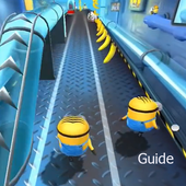 Minion Rush Guide 4.0