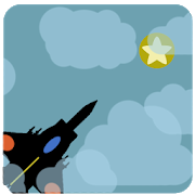 Missiles attack Avoid 1.1