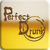 Perfect Drunk 5.4