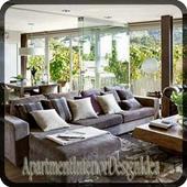 Apartment Interior Design Idea 1.0