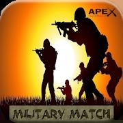 Military Match 1.1